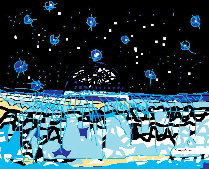 icemoon3